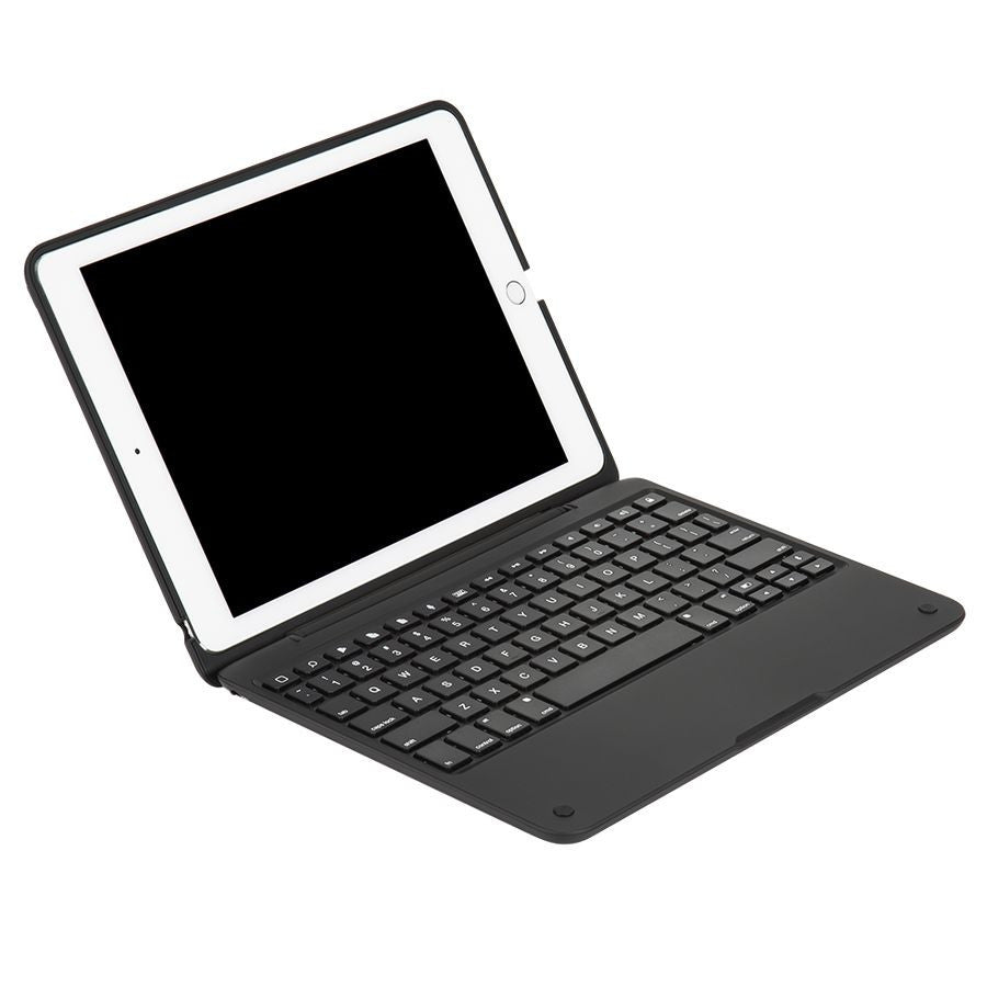 Incase Keyboard Case for iPad Air 2