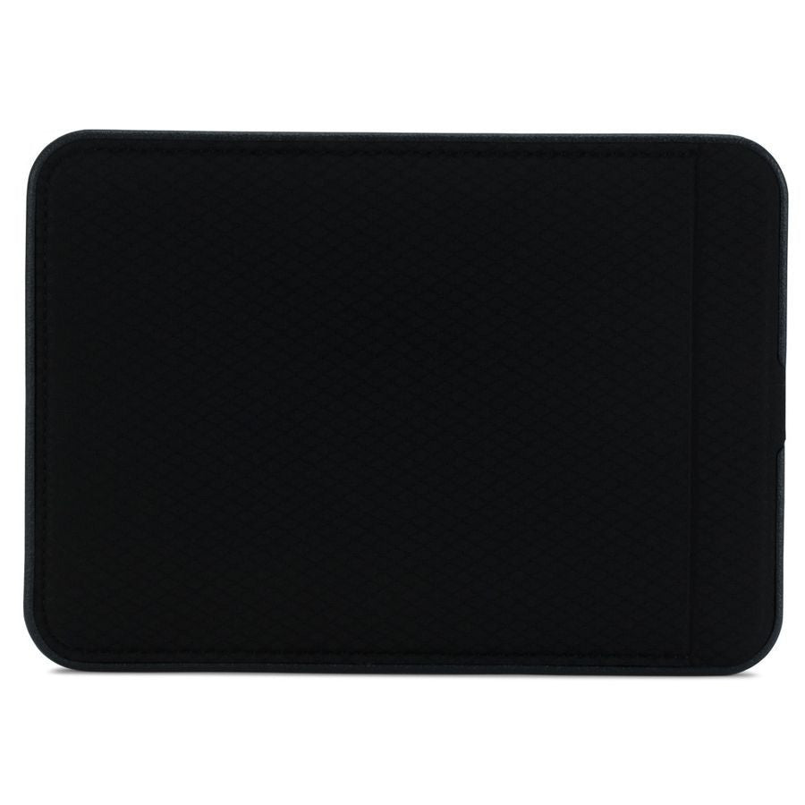 Incase ICON Sleeve with Diamond Ripstop for MacBook 12""
