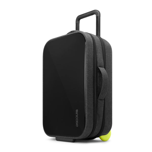 EO Travel Hardshell Roller - Black