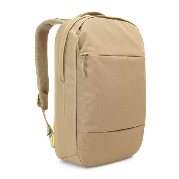 Incase City Compact Backpack - Khaki