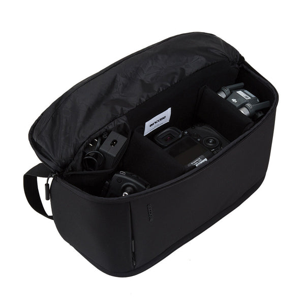 Incase Camera Capture Sling Pack