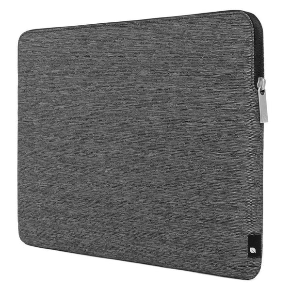 "Incase Slim Sleeve for MacBook Pro 13""- Thunderbolt (USB-C) & Retina - Heather Black"
