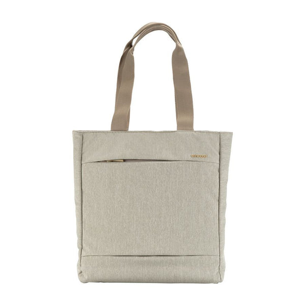 Incase City General Tote - Heather Khaki