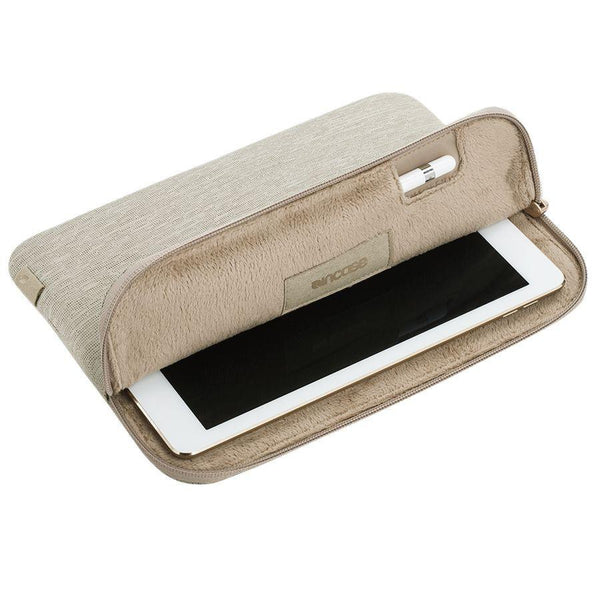 Incase Slim Sleeve for iPad Pro 9.7