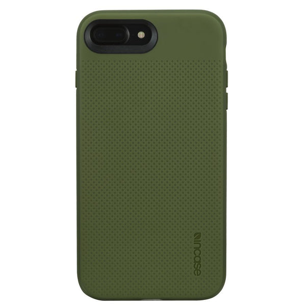 Incase ICON Case for iPhone 7 Plus