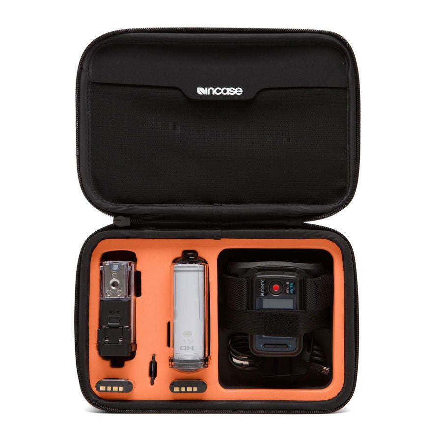 Dual Kit for Sony Action Camera