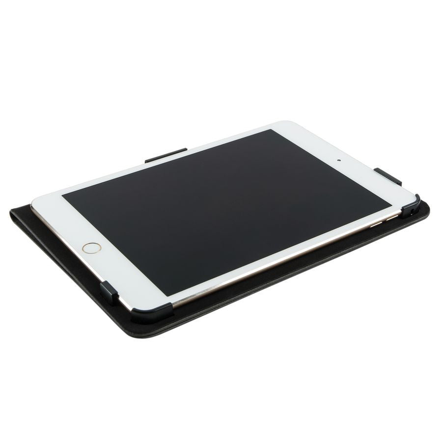 Incase Book Jacket Slim for iPad mini 4