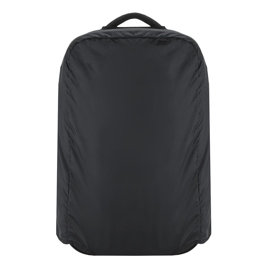 Via Luggage Cover 32