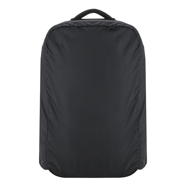 Via Luggage Cover 27
