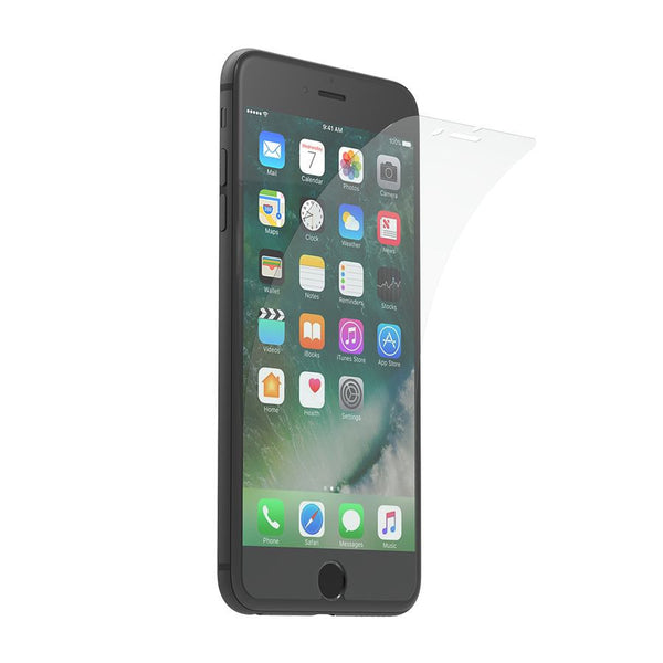 Incase Flexible Glass Screen Protector with Applicator for iPhone 7 Plus