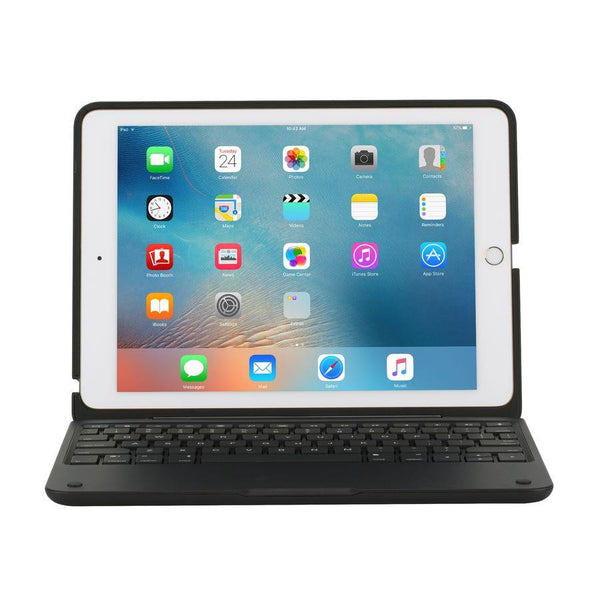 Incase Keyboard for iPad Pro 9.7