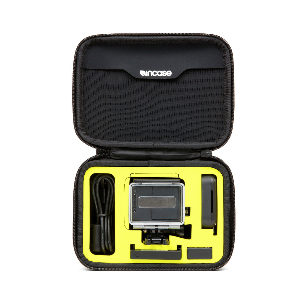 Incase Mono Kit for GoPro Hero