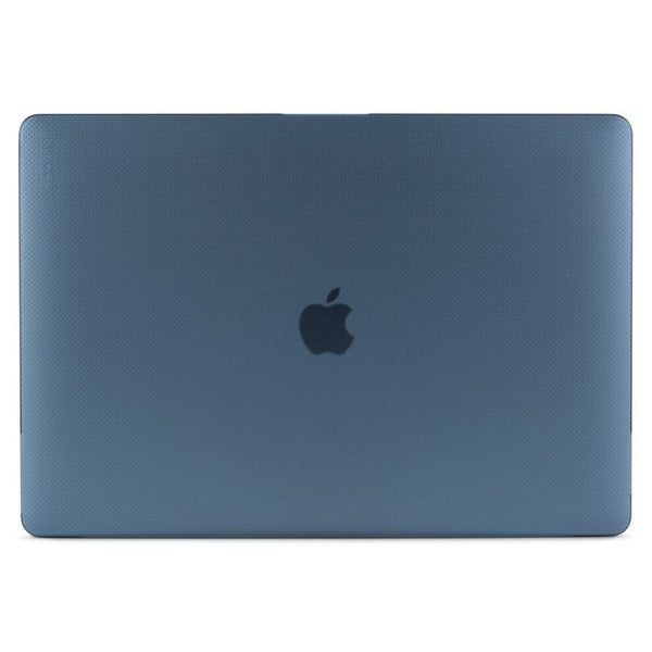 "Incase Hardshell Case for MacBook Pro 15""- Thunderbolt (USB-C) - Coronet Blue"