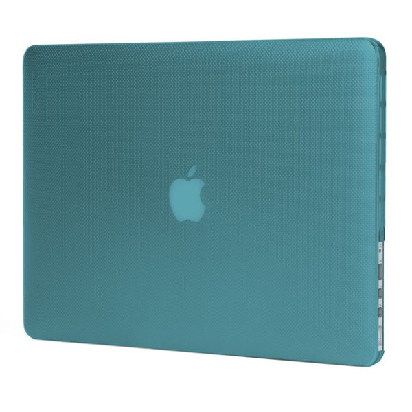 "Incase Hardshell Case for MacBook Pro 13"" Dots"