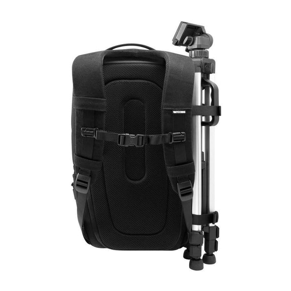 Incase DSLR Pro Pack - Black