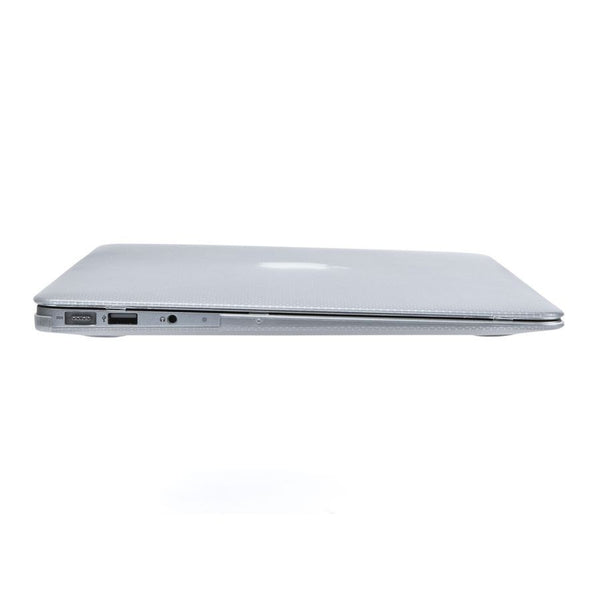 "Incase Hardshell Case for MacBook Air 11"" Dots"