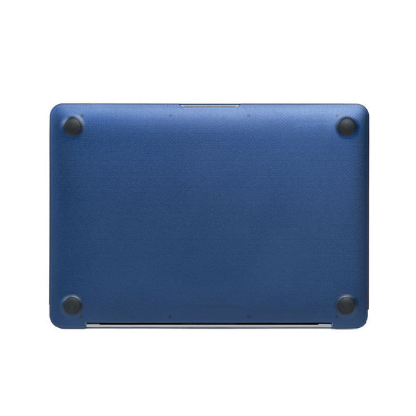 "Incase Hardshell Case for MacBook 12"" Dots"