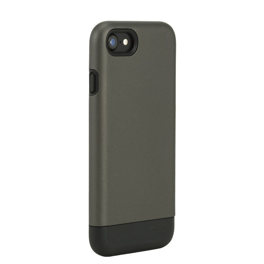 Incase Dual Snap for iPhone 7
