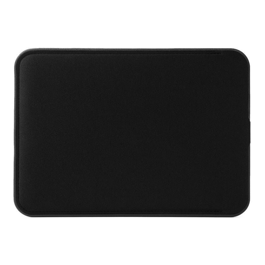 Incase ICON Sleeve with TENSAERLITE for iPad Pro 12.9""