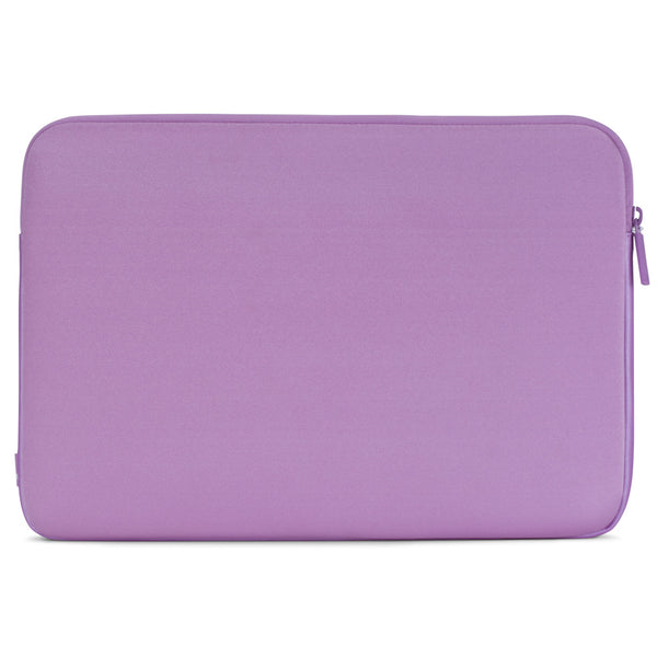 Incase Classic Sleeve for MacBook Pro 15