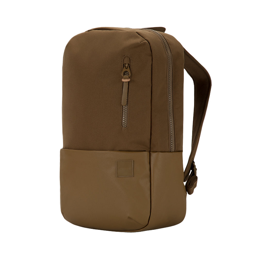 Incase Compass Backpack - Bronze