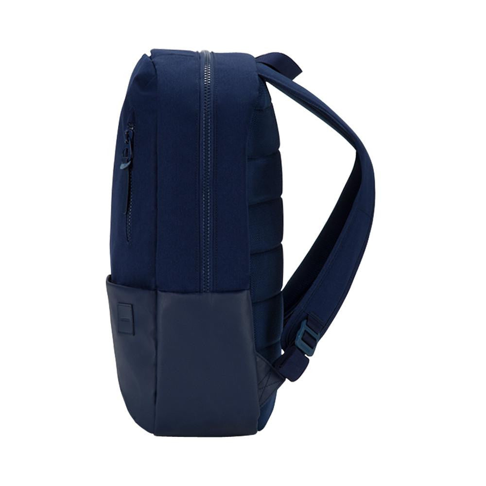 Incase Compass Backpack - Navy