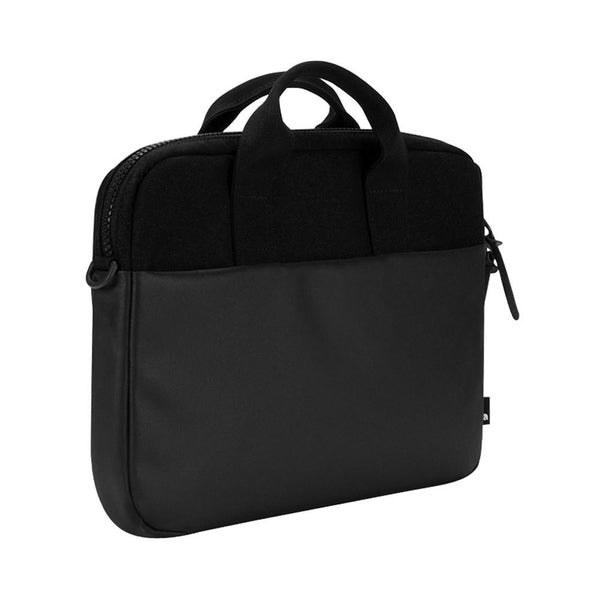 "Incase Compass Brief 13"" - Black"