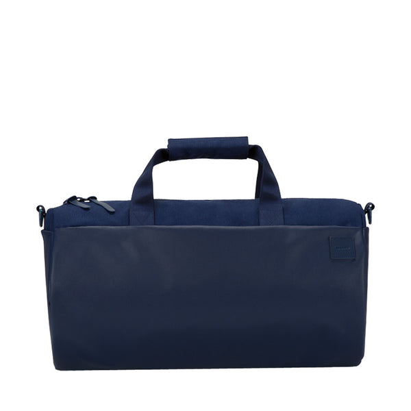 Incase Compass Duffel - Navy