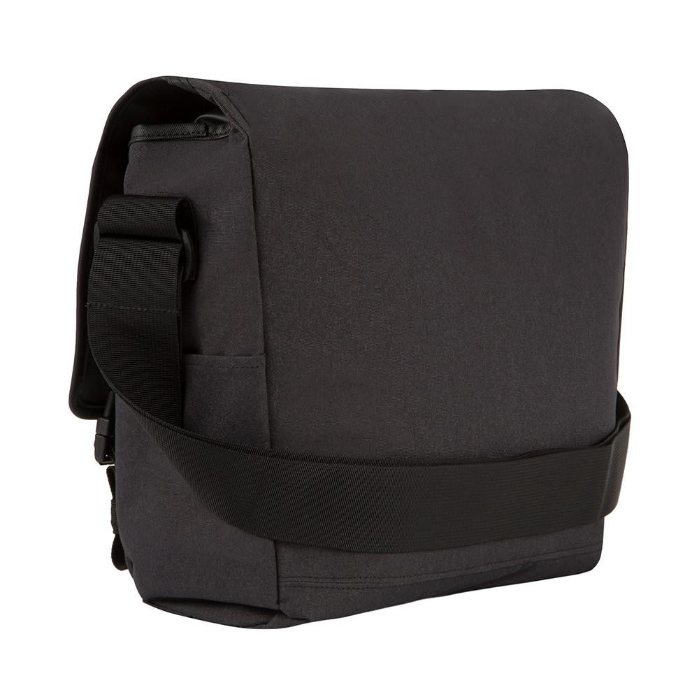 Incase Compass Messenger - Black
