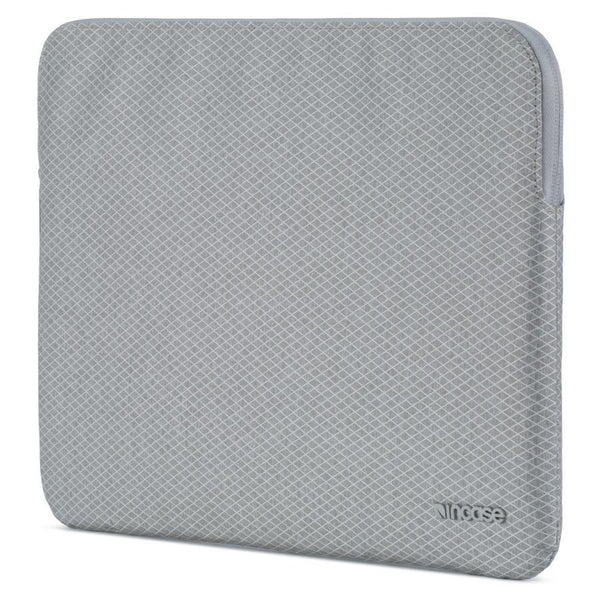 Incase Slim Sleeve with Diamond Ripstop for iPad Pro 12.9