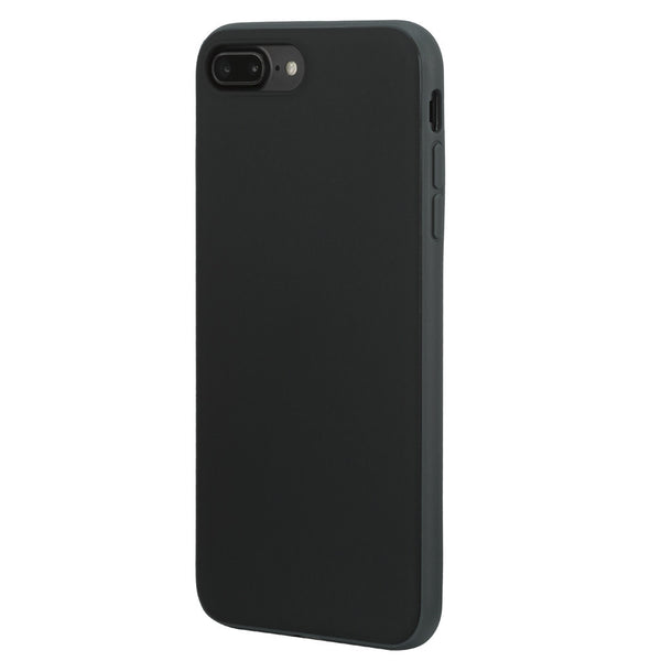 Incase Pop Case (Tint) for iPhone 7 Plus