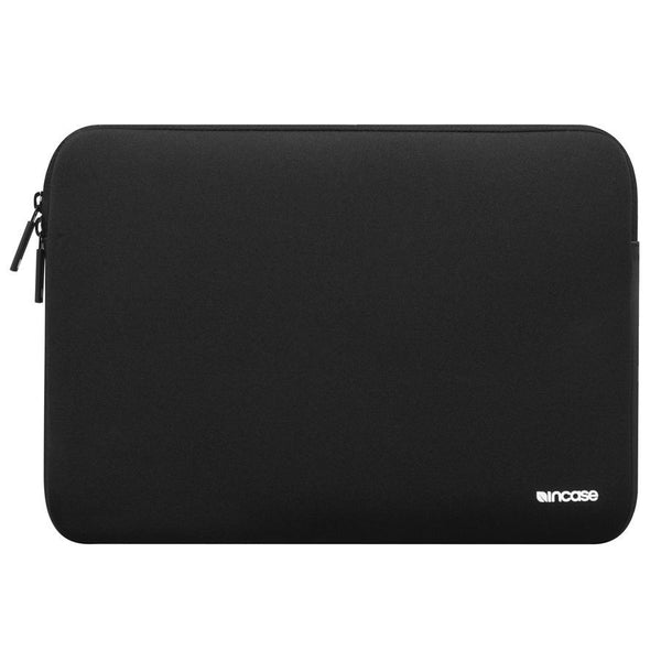 Incase Neoprene Classic Sleeve for iPad Pro