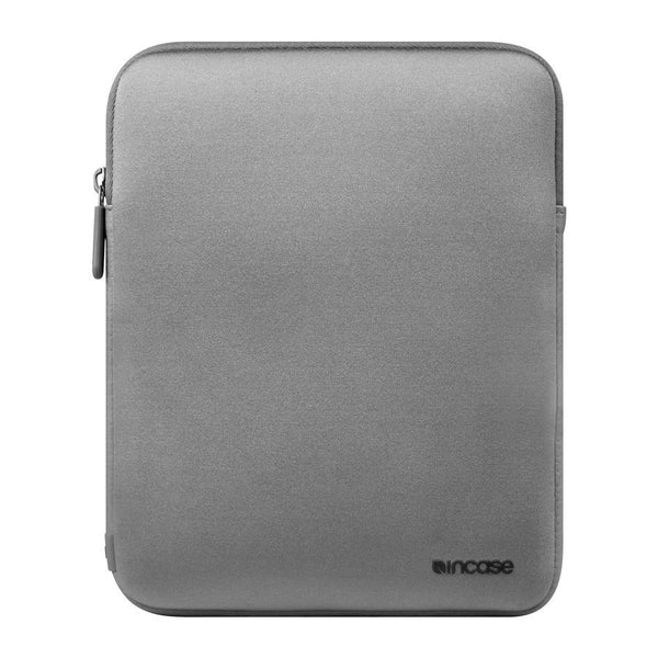 iPad Mini Neoprene Sleeve - Grey