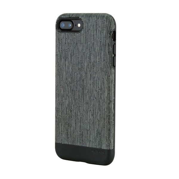 Incase Textured Snap for iPhone 7 Plus