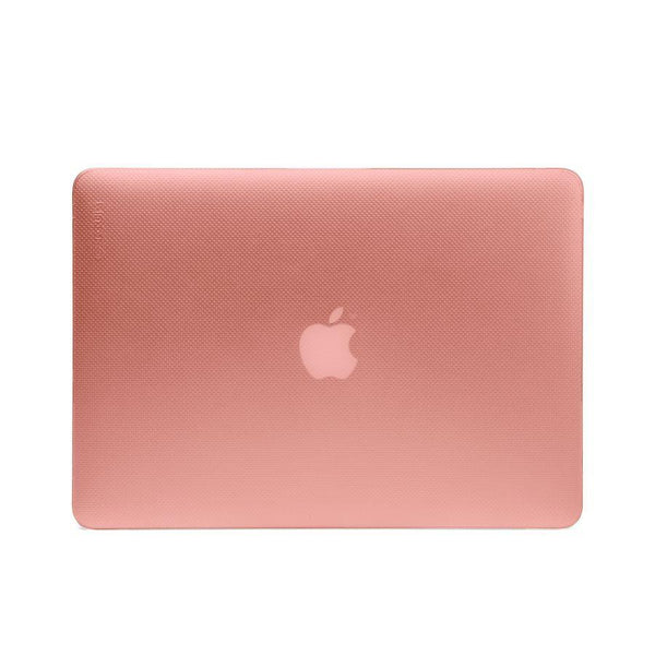 Incase Hardshell Case for MacBook Pro Retina 13 Dots""
