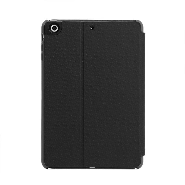 Book Jacket for iPad mini 3