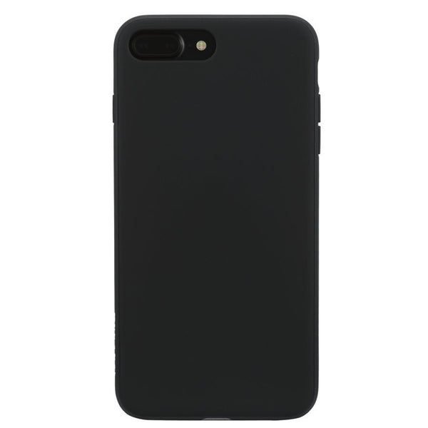 Incase Pop Case (Tint) for iPhone 7 Plus - Black
