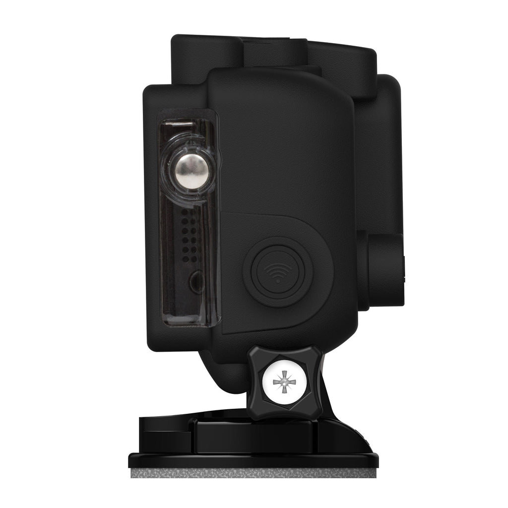 Incase Protective Case for GoPro Hero with BacPac Housing