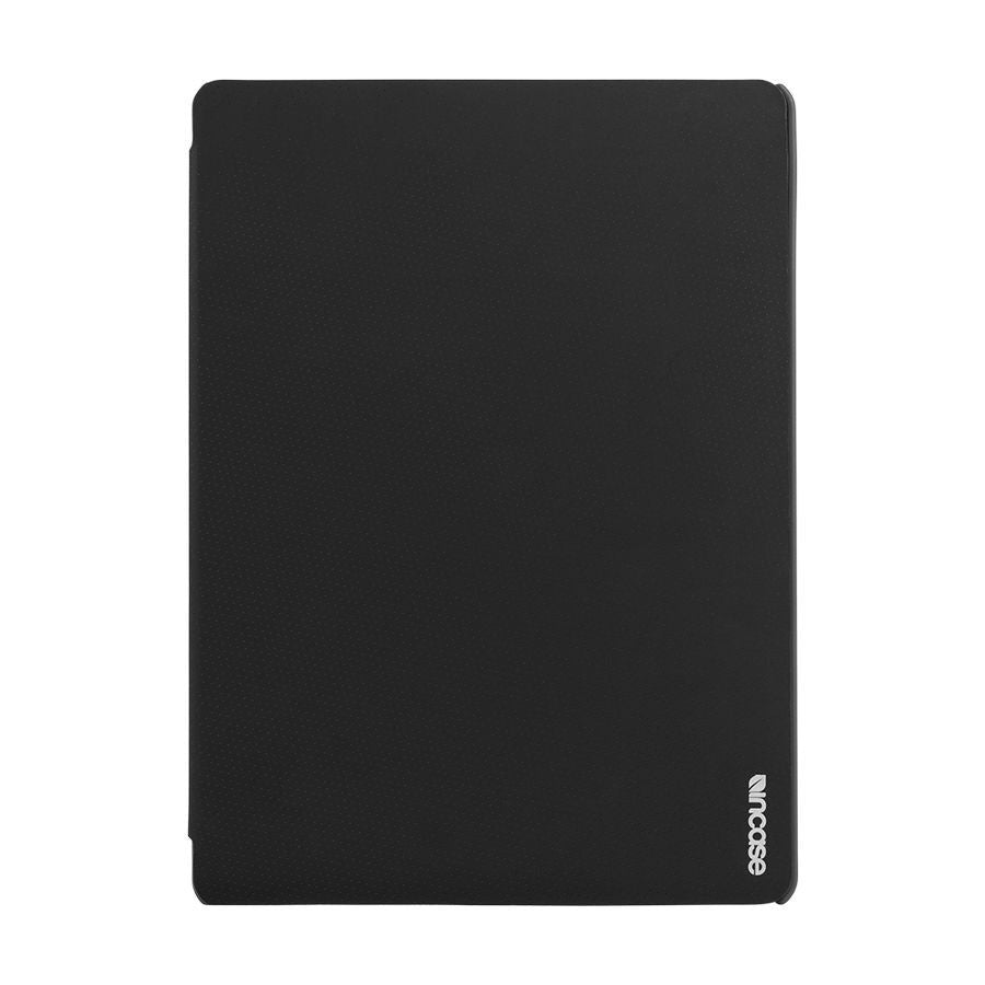 Incase Book Jacket for iPad Pro 12.9""