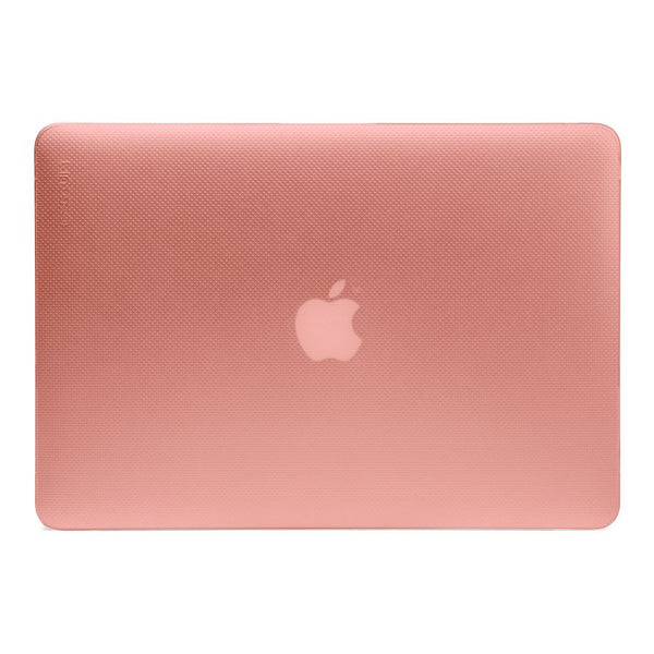 Incase Hardshell Case for MacBook Pro Retina 15 Dots""