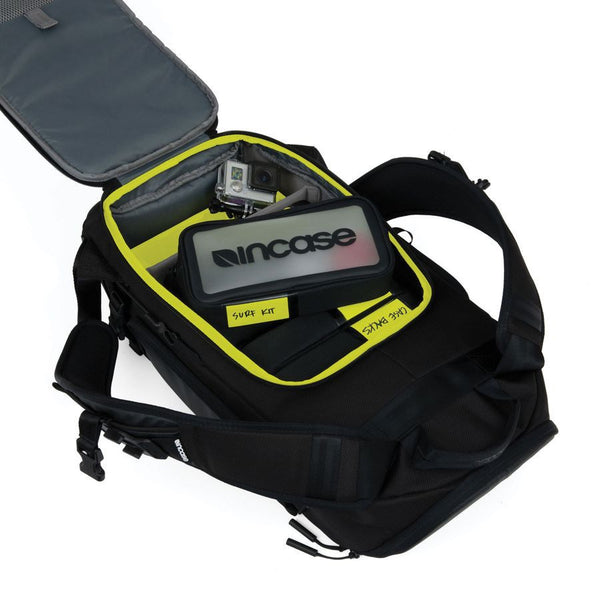 Incase Pro Pack for GoPro