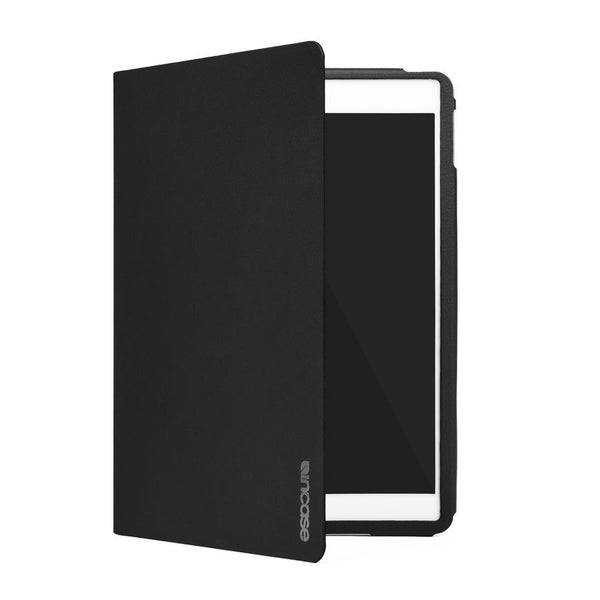 Book Jacket Select for iPad Air 2