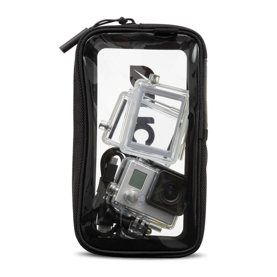 Incase Accessory Organizer for GoPro Hero