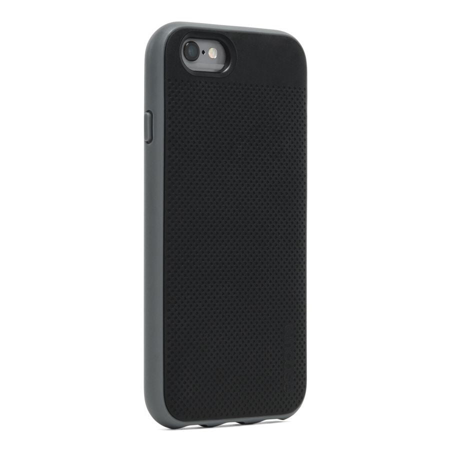 Incase ICON Case for iPhone 6/6s Plus