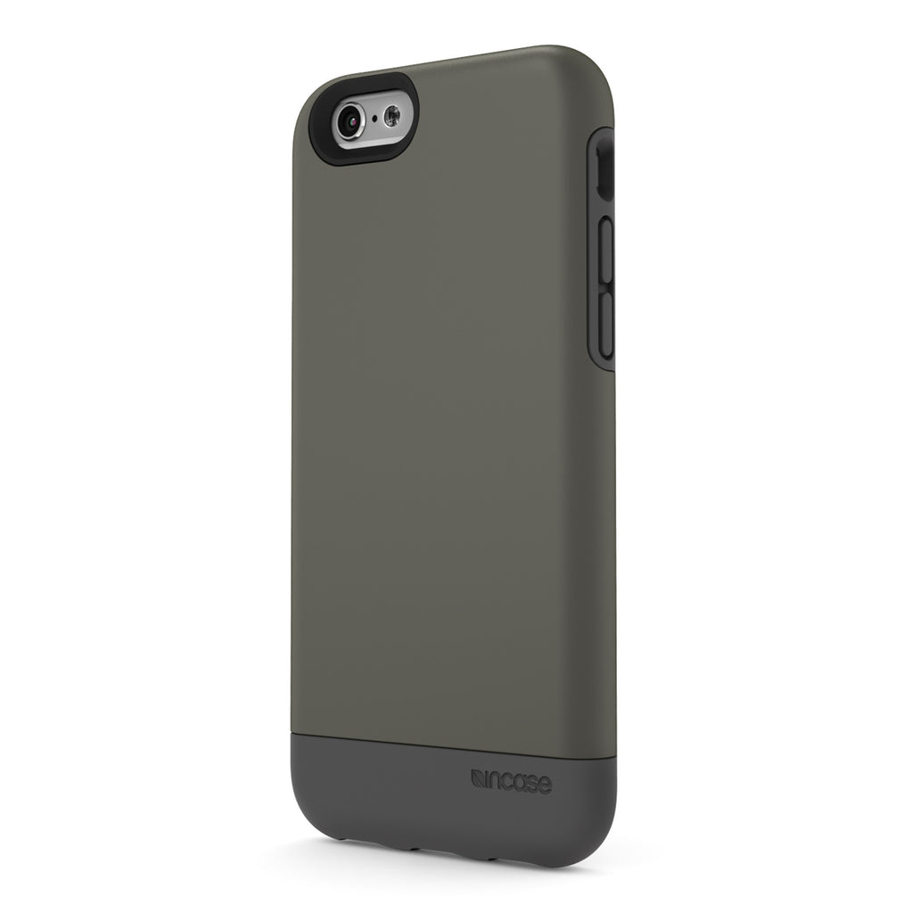 Incase Dual Snap for iPhone 6/6s Plus