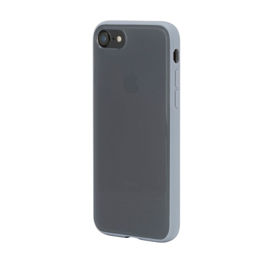 Incase Pop Case (Clear) for iPhone 7
