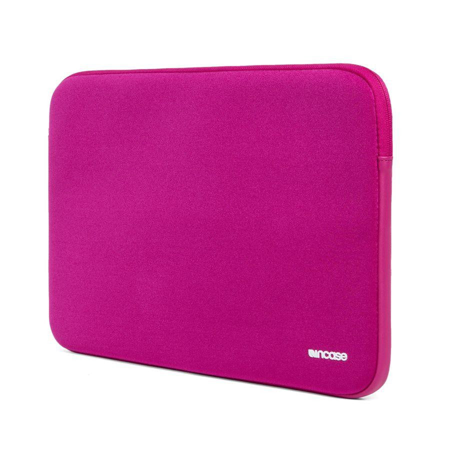 Incase Neoprene Classic Sleeve for MB 13""