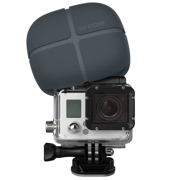 Incase Kelly Slater Protective Cover for GoPro