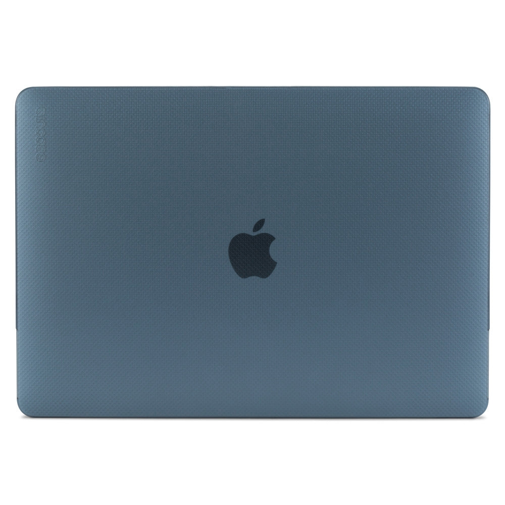 release date 9a626 b0758 Incase Hardshell Case for MacBook Pro 15