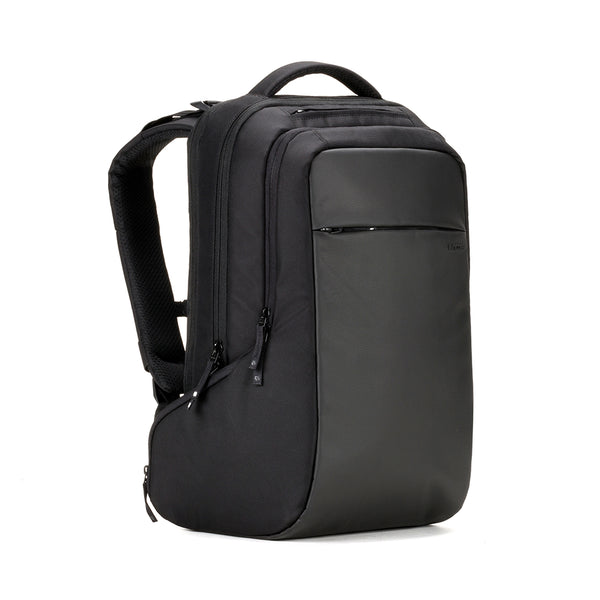 Incase ICON Backpack - Triple Black